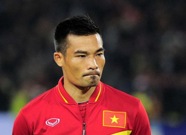 Đã rõ lý do Sài Gòn FC mời Trương Đình Luật về làm trợ lý - Bóng Đá