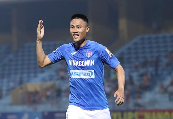 Sao Việt kiều tuyên bố dừng thi đấu nếu Than Quảng Ninh không trả lương - Bóng Đá