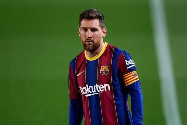 Top 5 cầu thủ đáng xem ở trận El Clasico: Messi, Benzema và