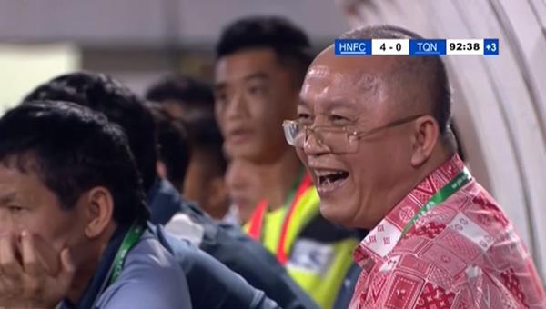 Sếp lớn Than Quảng Ninh lên tiếng về