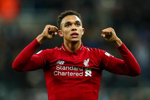 Đội hình Liverpool đấu Real: Tổng lực hàng công, bộ ba S.M.J xuất kích? - Bóng Đá