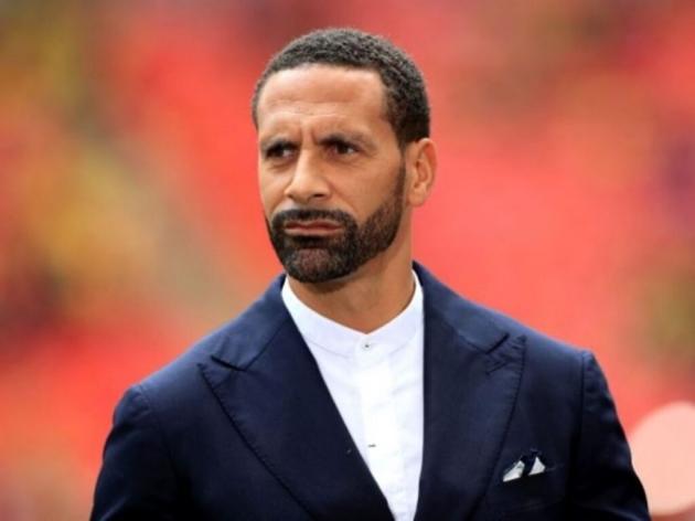 Rio Ferdinand không tin có trận chung kết toàn Anh ở Champions League mùa này - Bóng Đá