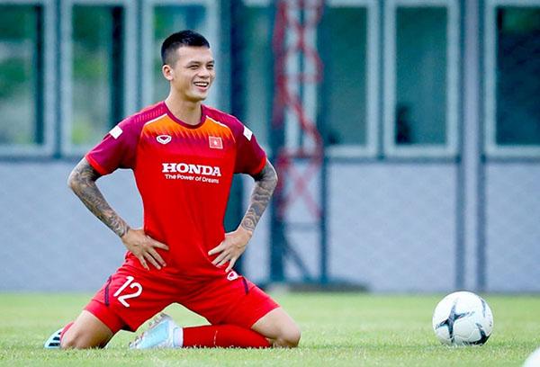 HAGL nhận tin kém vui từ cựu tuyển thủ ĐT Việt Nam trước trận Hà Nội - Bóng Đá