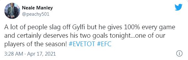 CĐV Everton phát cuồng, chỉ ra cầu thủ xuất sắc nhất trong trận hòa Spurs - Bóng Đá
