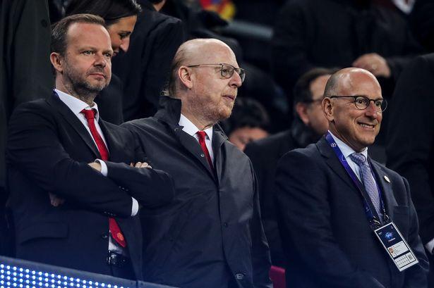 Dự Super League, Man Utd mất gì và được gì? - Bóng Đá