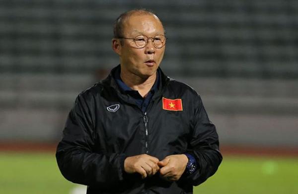 5 điều đáng chờ đợi ở ĐT Việt Nam tại vòng loại World Cup 2022 - Bóng Đá