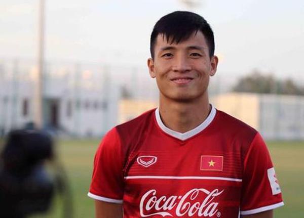 Đội hình tối ưu ĐT Việt Nam tại VL World Cup 2022: HAGL áp đảo? - Bóng Đá
