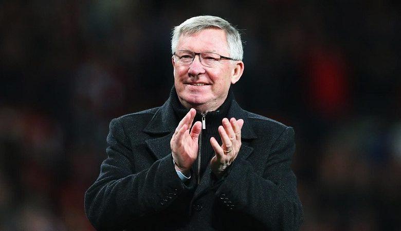 Sir Alex chỉ ra 1 cái tên Man Utd sẽ tỏa sáng ở EURO 2020 - Bóng Đá