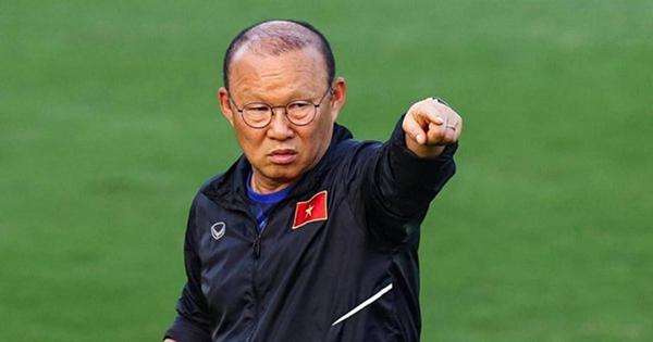 Thực hư chuyện VFF mời Kiatisak thay thế HLV Park Hang-seo - Bóng Đá
