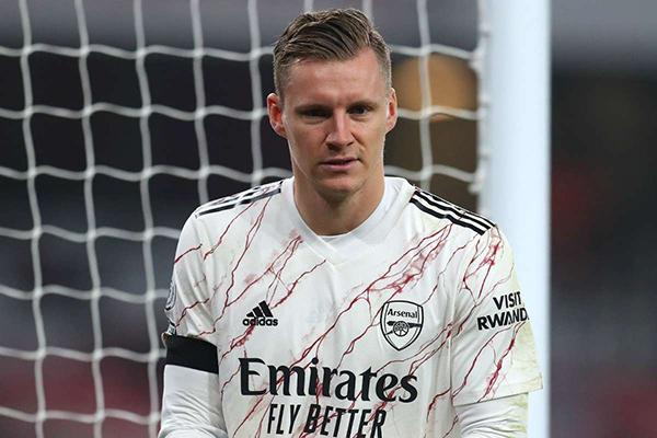 Mất Aubameyang lẫn Lacazette, Arsenal lấy gì đối đầu với Everton? - Bóng Đá