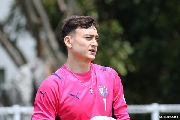 Đặng Văn Lâm chỉ ra trở ngại lớn nhất khi sang Nhật thi đấu - Bóng Đá