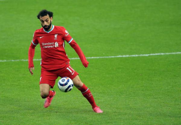 Chấm điểm Liverpool trận West Brom: Người hùng Alisson, Mane đội sổ - Bóng Đá