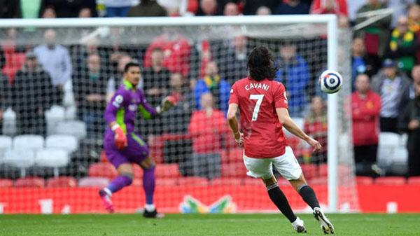 CĐV Man Utd phát cuồng, chỉ ra cầu thủ xuất sắc nhất trận hòa Fulham - Bóng Đá
