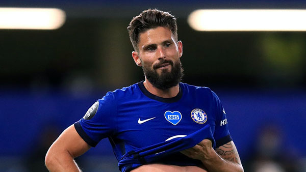 Top 10 cầu thủ nên rời khỏi Chelsea ngay trong phiên chợ Hè - Bóng Đá