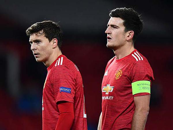 5 điều rút ra về Man Utd sau mùa giải 2020/21 - Bóng Đá