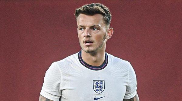 Đội hình tối ưu ĐT Anh trận gặp Croatia theo bình chọn của CĐV - Bóng Đá
