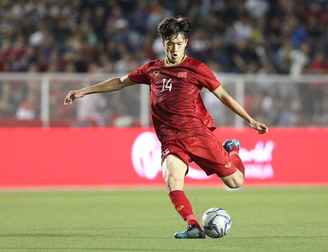 7 điểm nhấn Việt Nam 2-1 Malaysia: Đọc trận phi phàm; 2 mảng sáng-tối - Bóng Đá