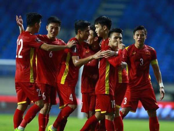Sếp lớn LĐBĐ Hàn Quốc chỉ ra điều đáng ngưỡng mộ ở ĐT Việt Nam - Bóng Đá
