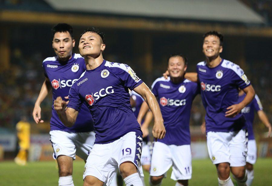 HLV Bali United chỉ ra nhân tố nguy hiểm nhất của CLB Hà Nội - Bóng Đá