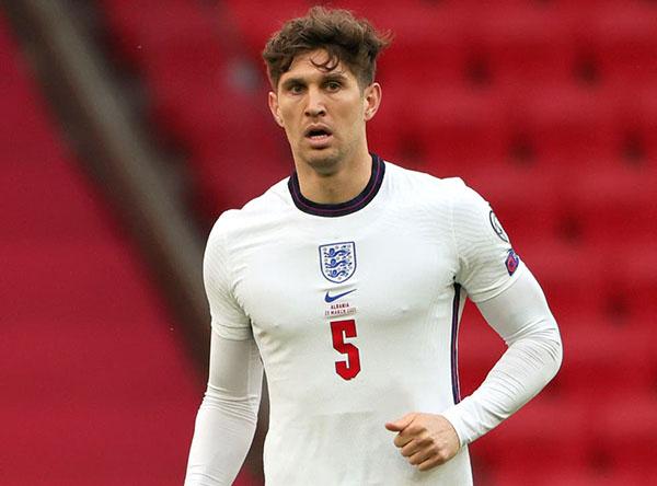 Đội hình ĐT Anh đấu Cộng hòa Czech: Đá tảng Man Utd trở lại, lần đầu của Grealish? - Bóng Đá