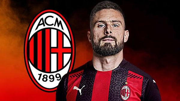 Xác nhận: AC Milan một lúc nhắm 3 sao Chelsea, 1 đã hoàn tất thỏa thuận cá nhân - Bóng Đá