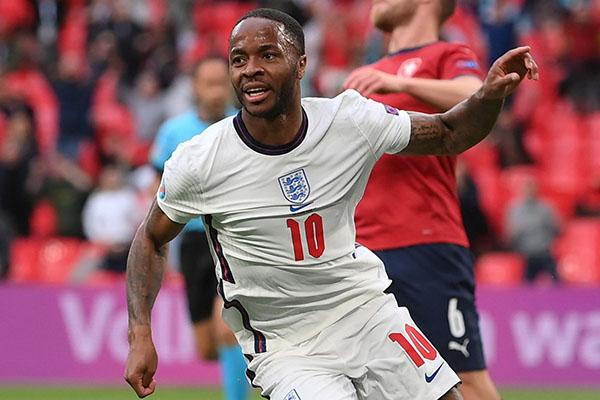 5 điều ĐT Anh cần cải thiện để tiến xa tại EURO 2020 - Bóng Đá