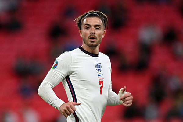 3 cái tên ĐT Anh nên được đá chính trong trận gặp Đức - Bóng Đá