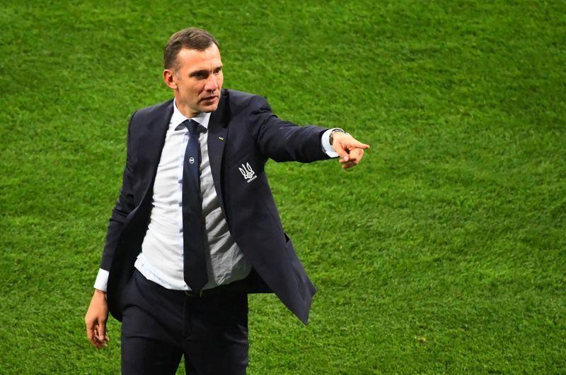 4 điều ĐT Anh cần lưu ý về đối thủ tại vòng tứ kết EURO 2020 - Bóng Đá