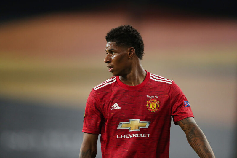 Man Utd mất cơn lốc cánh trái đến tháng 10 - Bóng Đá