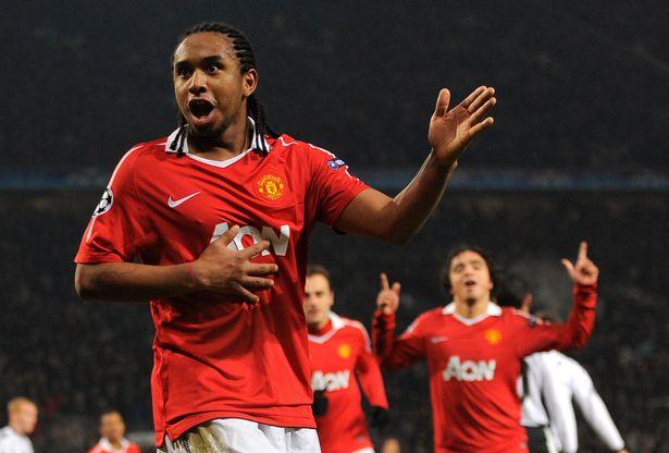 Tiết lộ lý do cựu sao Man United không thể vươn tầm đẳng cấp thế giới  - Bóng Đá