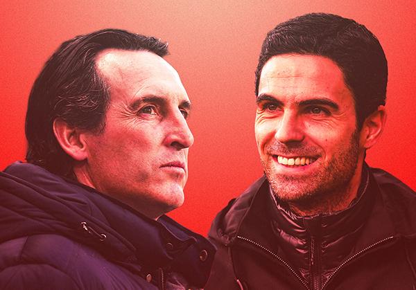 5 Lý do khiến Arsenal lép vế trên thị trường chuyển nhượng