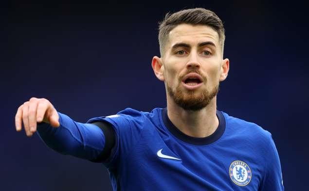 Romano tiết lộ hợp đồng ưu tiên của Chelsea mùa Hè này - Bóng Đá