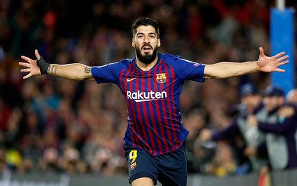 Top 5 cầu thủ nước ngoài xuất sắc nhất ở Barca: Bộ ba R.E.M - Bóng Đá