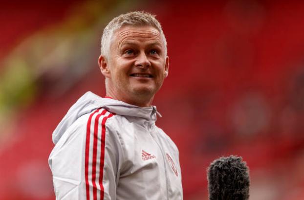 Hòa Brentford, Solskjaer ca ngợi 2 cái tên của Man Utd - Bóng Đá