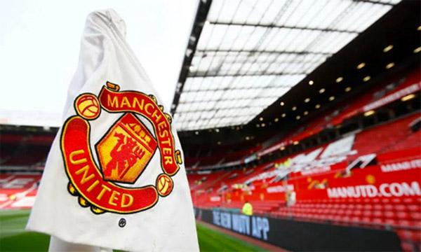 CHÍNH THỨC: Man Utd có biến, hủy ngay giao hữu với Preston - Bóng Đá