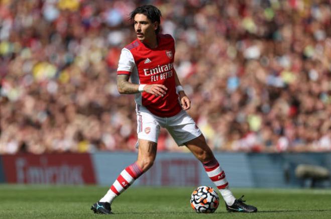 Thua Chelsea, CĐV Arsenal đòi tống khứ 1 cái tên khỏi Emirates - Bóng Đá