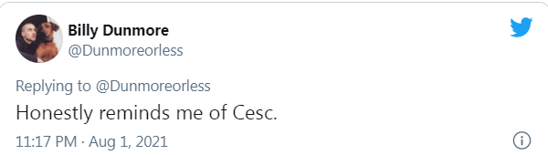 CĐV Arsenal: 'Chúng ta đã có Cesc Fabregas mới' - Bóng Đá