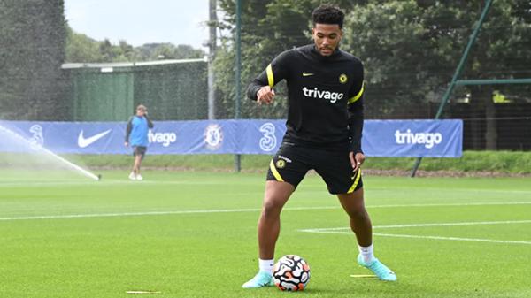Chelsea tiếp tục đón 6 trụ cột trở lại, sẵn sàng cho mùa giải mới  - Bóng Đá