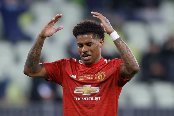 10 cầu thủ khó tỏa sáng đầu NHA 2021/22: Man Utd góp 3 cái tên - Bóng Đá