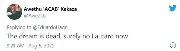 Chelsea phá két mua Lukaku, CĐV Arsenal khóc ròng - Bóng Đá