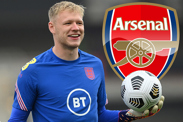 5 hợp đồng Edu có thể giúp Arteta hoàn thiện đội hình Arsenal - Bóng Đá