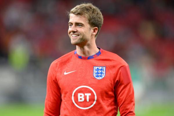 Đội hình ĐT Anh đấu Andorra: Bộ đôi Man Utd làm chủ cánh trái? - Bóng Đá