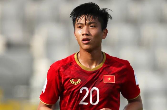 Chấm điểm Việt Nam trận Australia: Một điểm 8 xuất hiện - Bóng Đá