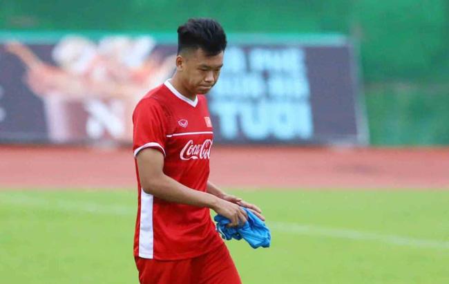 ĐT Việt Nam nhận tin không vui sau trận gặp Australia - Bóng Đá