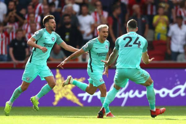 7 điều có thể bạn bỏ lỡ ở lượt trận ngày 11/09 Ngoại hạng Anh 2021/22 - Bóng Đá