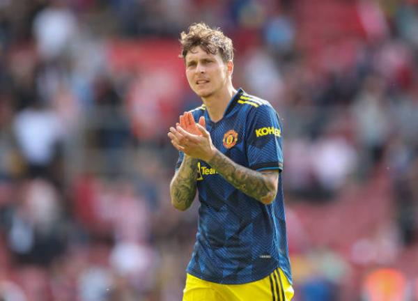 Top 5 gương mặt nhận lương thấp khó tin ở Man Utd - Bóng Đá