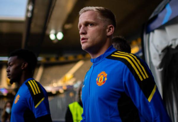 4 điều đáng chờ đợi ở Man Utd trận gặp Young Boys: Cơ hội cho kép phụ? - Bóng Đá