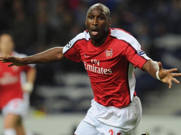 Wilshere sẽ trở thành cầu thủ thứ 7 có màn come back Arsenal? - Bóng Đá