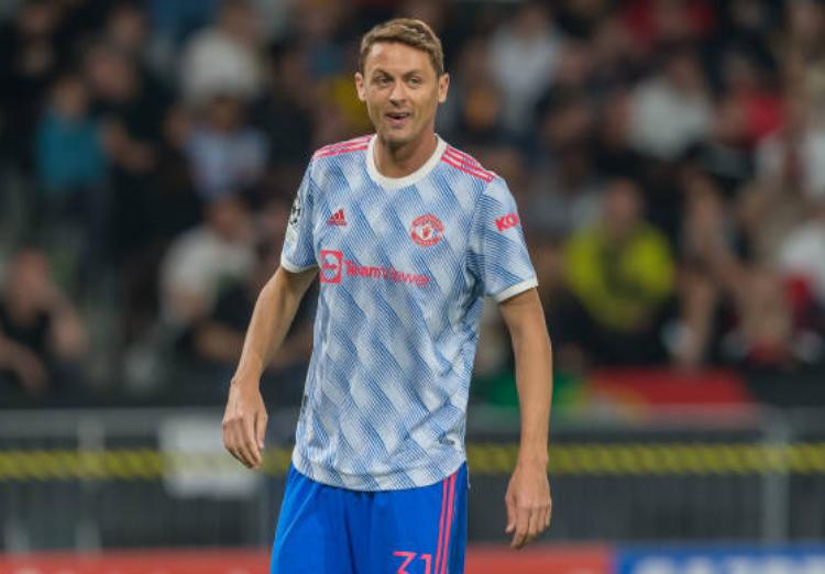3 lý do HLV Solskjaer nên cho Matic đá chính trận gặp West Ham - Bóng Đá