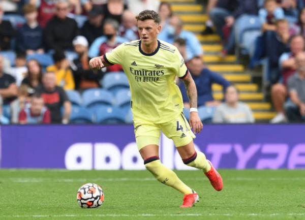 4 vị trí cần cải thiện của Arsenal sau trận Burnley - Bóng Đá